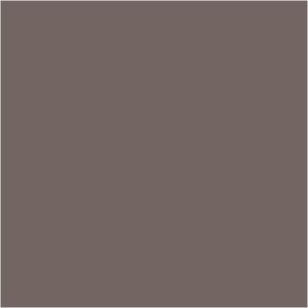Mazan French Taupe Glass Hob Panels