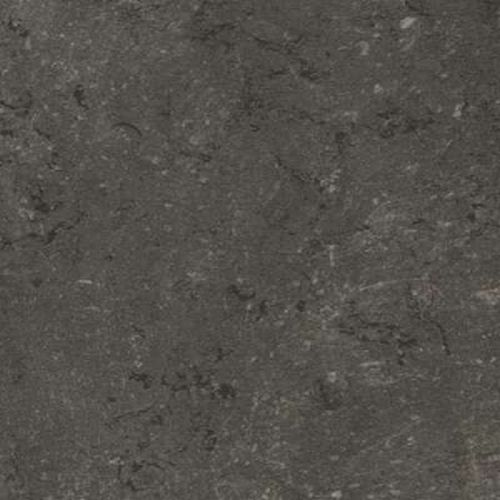 Duropal Black Limestone Worktop (Top Face)