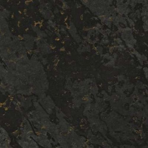 Duropal Star Black Worktop (Top Face)
